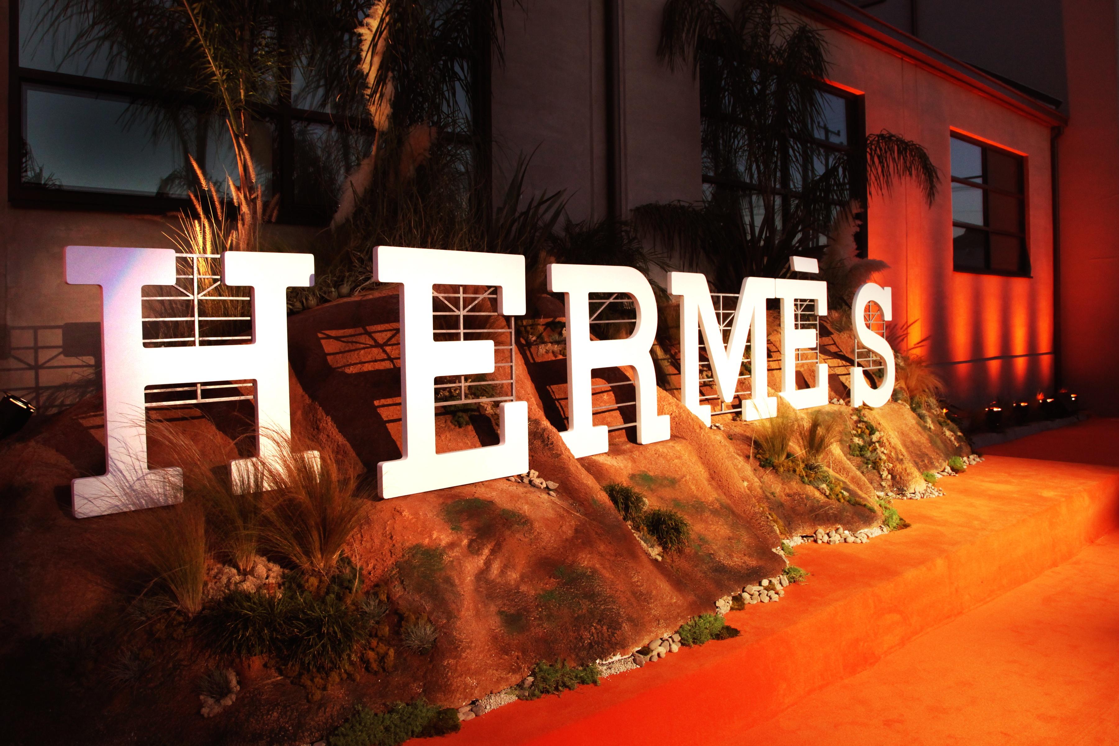HERMES_-_NFP001a