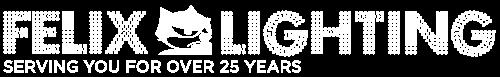 Felix Lighting Logo